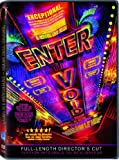 Enter The Void  / Soudain le vide (n/a BC) (Bilingual)