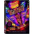 Enter The Void  / Soudain le vide (n/a BC) (Bilingual)