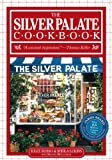 Silver Palate Cookbook 25th Anniversary Edition (0761145974) by Rosso, Julee