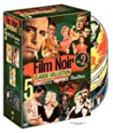 Film Noir Classic Collection, Vol. 2...