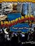 Louisiana: Past and Present
