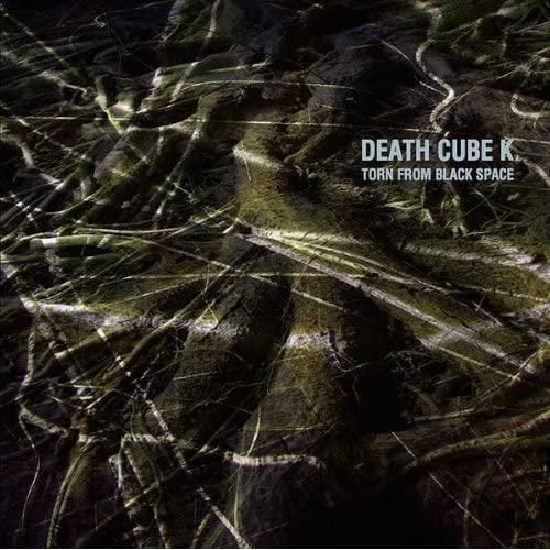 death space: