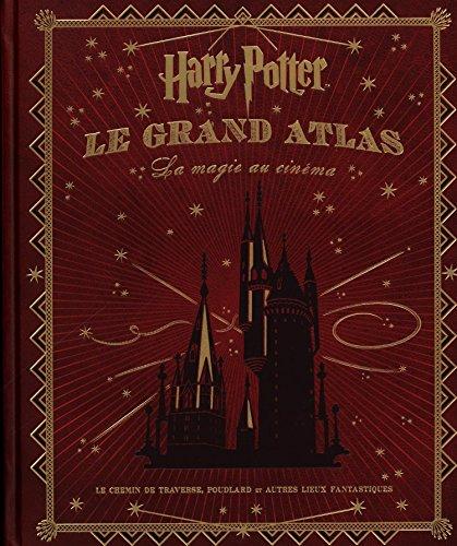 harry-potter-le-grand-atlas-la-magie-au-cinema