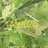 Hergest Ridge by Mike Oldfield (2010-06-21)