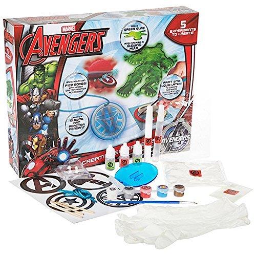 marvel-avengers-creative-experiments-kit