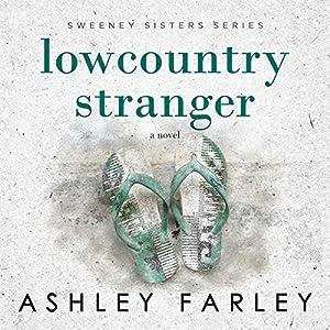 Lowcountry Stranger Audiobook