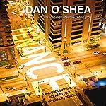 Penance | Dan O'Shea