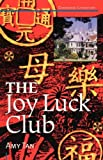 Image of The Joy Luck Club (Cambridge Literature)