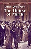 img - for The House of Mirth (Dover Thrift Editions) book / textbook / text book