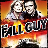 The Fall Guy Season 1 Episode 6: The Human Torch