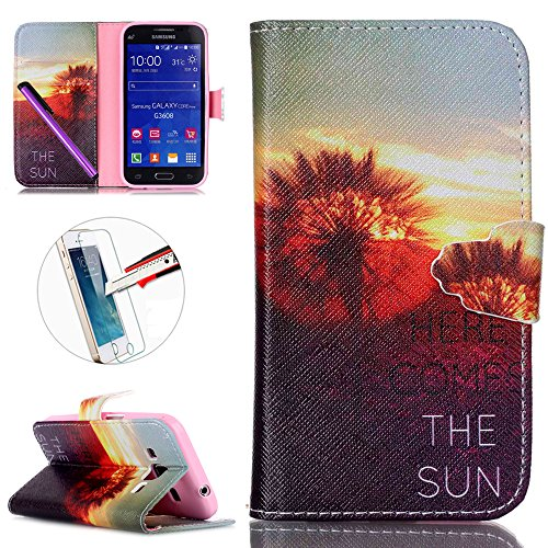 galaxy-g360-casegalaxy-core-prime-g360-case-covernewstars-galaxy-core-prime-sm-g360f-wallet-case-cov