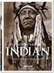 The North American Indian: The Comple...