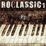 ROCLASSIC 1