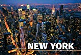 img - for New York from Above book / textbook / text book