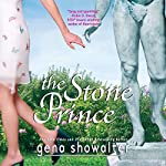 The Stone Prince: Imperia, Book 1 | Gena Showalter