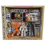 Amazon.co.jpラングスジャパン(RANGS) スティックボット スタジオ