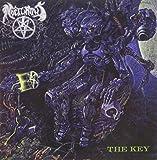 The Key - Nocturnus