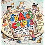 Shapes and Colors: A Cul de Sac Collectionpar Richard Thompson