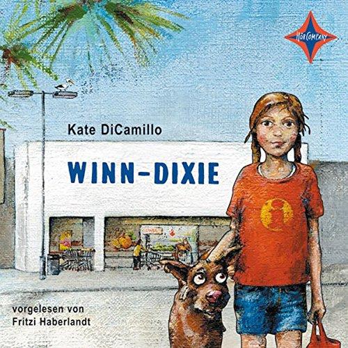 winn-dixie-2-cds