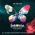 Only Teardrops (Eurovision 2013 - Den...