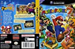 Mario Party 7 - GameCube