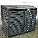 pergola und gartenzaun zaun selber bauen kostenlose baupl ne. Black Bedroom Furniture Sets. Home Design Ideas