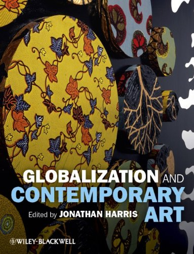 Globalization and Contemporary Art