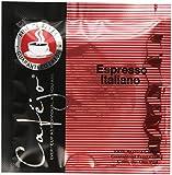Cafejo Espresso Italiano Coffee Pods, 18-count box