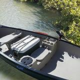 Yak Gear Deck Kit DK1 for Kayaks