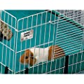 Midwest Guinea Pig Habitat Canvas Bottom