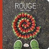 "Afficher ""Rouge"""