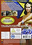 Image de Wonder Woman - Season 1 [Standard Edition] [Import anglais]