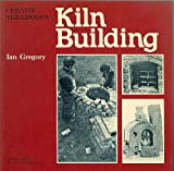 img - for Kiln Building book / textbook / text book