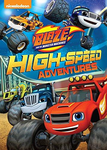 Blaze-The-Monster-Machines-High-Speed-Adventure