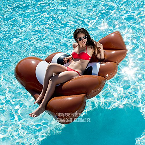 outdoor-fun-giant-pool-floats-beach-toy-inflatable-airbed-swimming-ring-floating-rafts-party-decor-b