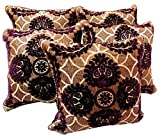 Indiano Designer Cushion Covers