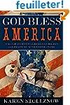 God Bless America: Strange and Unusua...