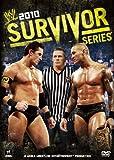 WWE サバイバ-シリーズ2010 [DVD]