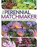 The Perennial Matchmaker:�Create Amaz...