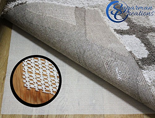 non-slip-rug-pad-rug-gripper-area-rug-pad-protect-floor-hold-mat-carpet-in-place-for-all-surfaces-10