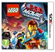 The LEGO Movie: Videogame (Nintendo 3DS)