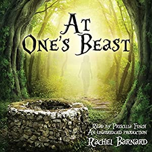 At One's Beast Audiobook