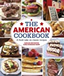 The American Cookbook A Fresh Take on...