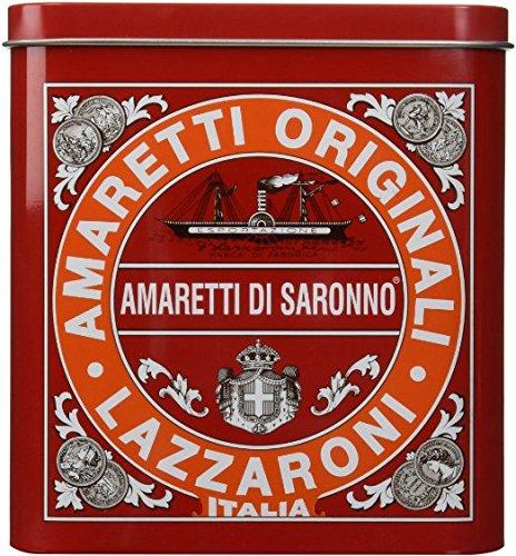 lazzaroni-amaretti-16-ounce-tin