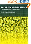 The Green Studies Reader: From Romant...