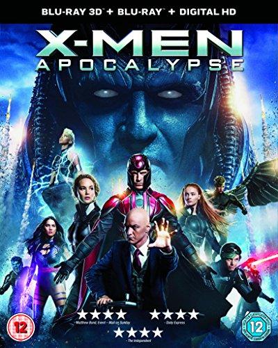 x-men-apocalypse-blu-ray-3d-blu-ray-digital-hd