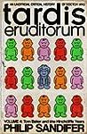 TARDIS Eruditorum: An Unofficial Crit...