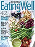 EatingWell (1-year)