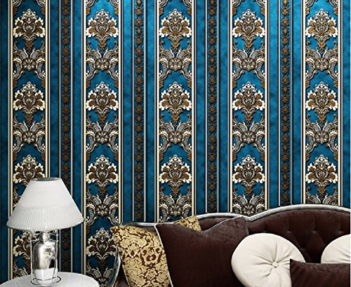 yancorp-wallpaper-ab-patterns-european-vintage-luxury-damascus-wall-paper-pvc-plant-cloth-embossed-t