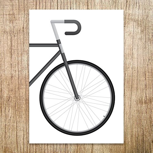 industrial-road-bike-art-size-5x7-8x10-11x14-a5-a4-or-a3-great-wall-decor-for-any-modern-home